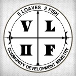 Logo design for 5L2F
