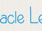 Logo design for Mighty Miracle Learning Center