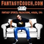 Super Couch - Huseyin The Brain